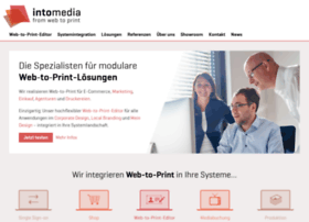 intomedia.de