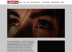 inton.pl