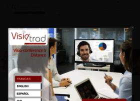 intonations.com