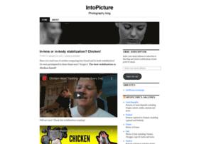 intopicture.wordpress.com