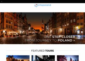 intopoland.com
