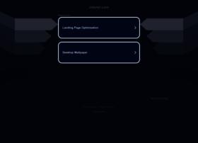 intorel.com