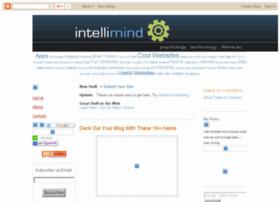 intothemindd.blogspot.com