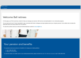 intouch.bell.ca