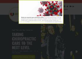 intouchchiropractic.ca