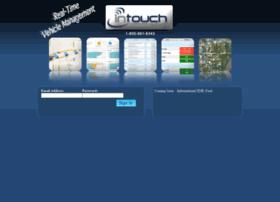intouchmvc.com