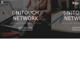 intouchnetwork.com