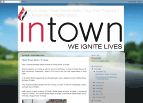 intowngroupin.blogspot.in