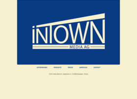 intownmedia.ch