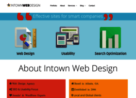 intownwebdesign.com