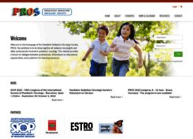 intpros.org
