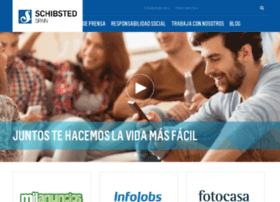 intr.anuntis.com