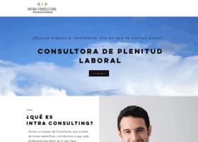 intra-consulting.com