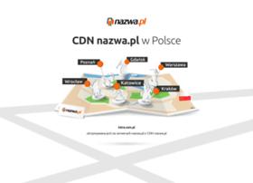 intra.com.pl