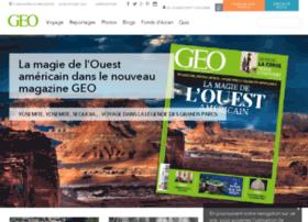 intra.geo.fr