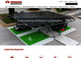 intracom-telecom.com