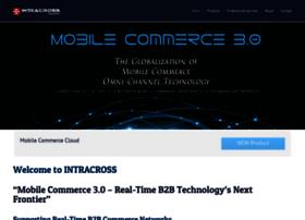 intracross.com