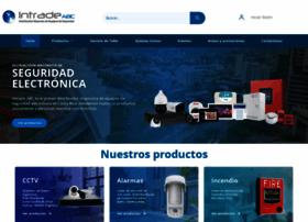 intradeabc.com