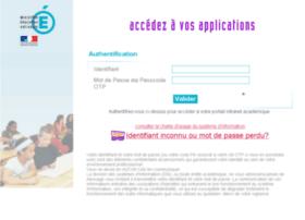 intraeple.ac-orleans-tours.fr