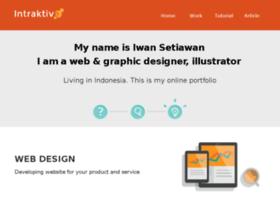 intraktive.com