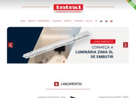 intral.com.br