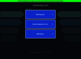 intralinkbg.com