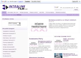 intralinkfilm.com
