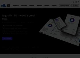 intralinks.com