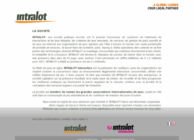 intralot.fr