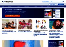 intramed.net