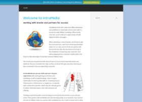 intramediaonline.com