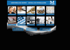 intramediterraneo.buffetmediterraneo.com.br