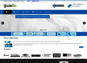 intramgazebo.com