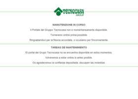intranet-prod.tecnocasa.com