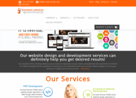 intranet-services.com