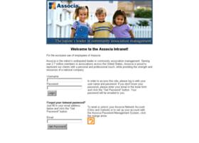intranet.associaonline.com
