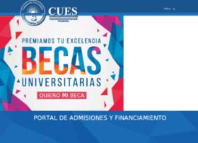 intranet.cues.edu.co