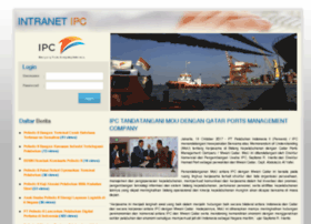 intranet.indonesiaport.co.id