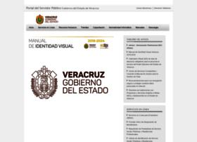 intranet.veracruz.gob.mx