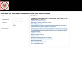 intranet02.bap.org