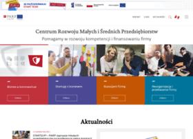 intranet2.parp.gov.pl