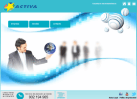 intranets.activahogar.com