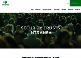 intransa.com