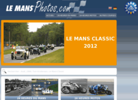 intraphotoslive.lemans.org