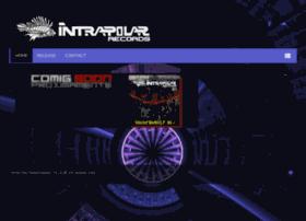 intrapolar.com