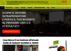 intraprenditori.com