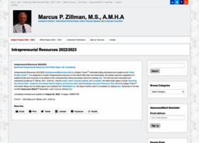 intrapreneurialresources.info