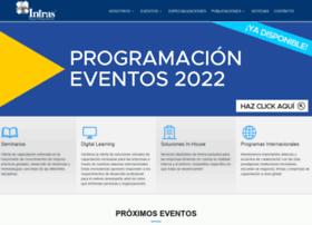 intras.com.do