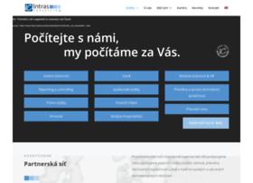 intras.cz