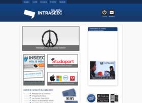 intraseec.com
